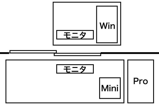 100520-2.jpg