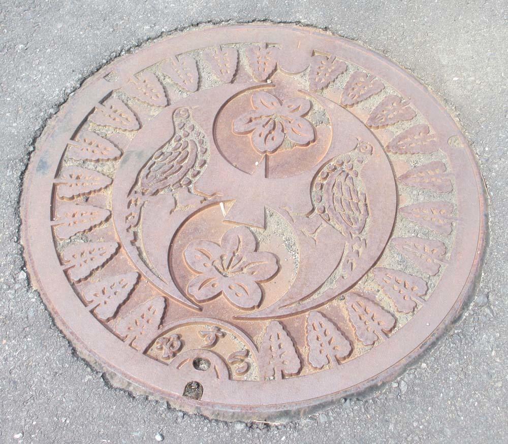 180303-17.jpg