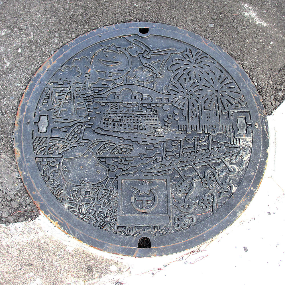 180505-11.jpg