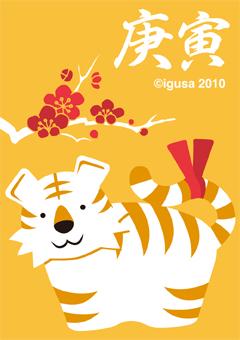 2010tora.jpg