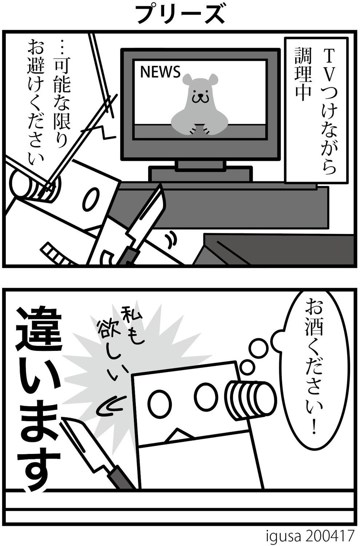 h4_200423.jpg