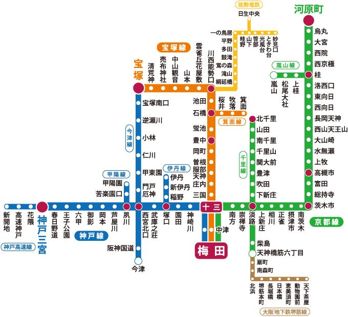 railmap.png